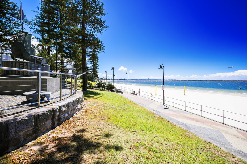 Properties For Sale In Brighton Le Sands