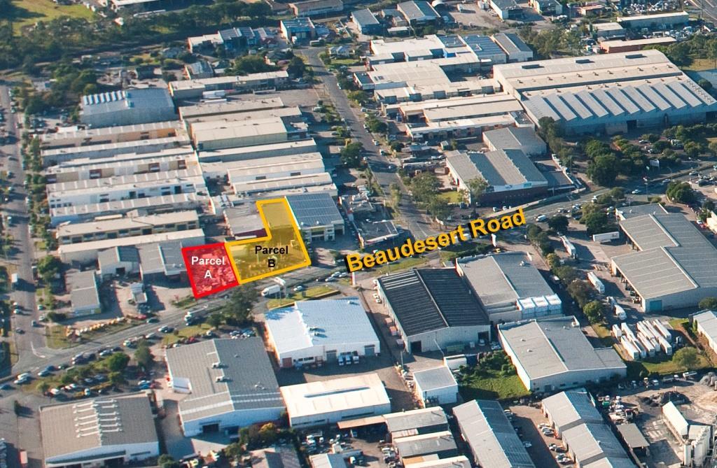 886-888 Beaudesert Rd, Coopers Plains