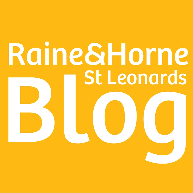 StLeonardsBlog