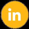 Sam Varrica LinkedIn