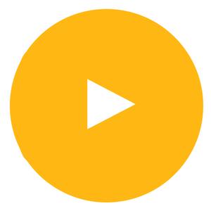 Raine & Horne Miranda YouTube