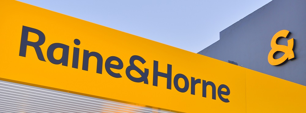Raine&Horne Marrickville, Inner West real estate agency specialists in Residential Sales and Property Management