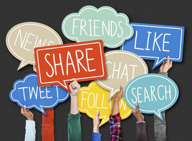 Raine & Horne Muswellbrook Social Media