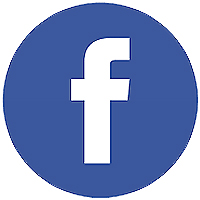 Raine & Horne Muswellbrook Facebook
