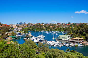 Recently Sold 6/6B Mosman Street, MOSMAN, 2088, New South Wales