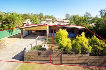 Recently Sold 73 Stones Road, SUNNYBANK HILLS, 4109, Queensland