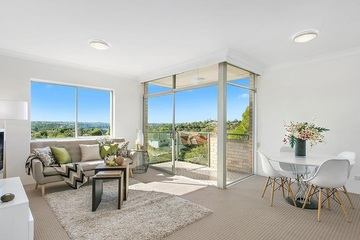 Recently Listed CREMORNE
