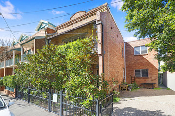 Recently Sold 43 Macdonald Street, ERSKINEVILLE, 2043, New South Wales