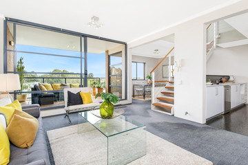 Recently Sold 508E/138 Carillon Avenue, NEWTOWN, 2042, New South Wales