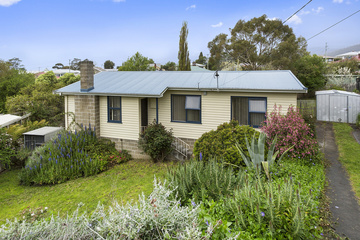 Recently Sold 43 Chippendale Street, CLAREMONT, 7011, Tasmania