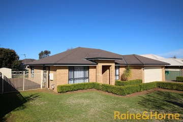 Recently Sold 5 Hilton Place, DUBBO, 2830, New South Wales