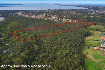 Recently Sold 91 Tumbi Road, TUMBI UMBI, 2261, New South Wales