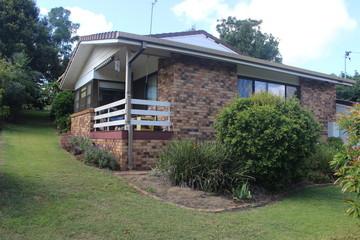 Recently Sold 49 Moore Street, KINGAROY, 4610, Queensland