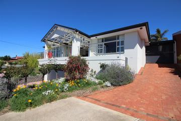 Recently Sold 39 Gledstanes Terrace, PORT LINCOLN, 5606, South Australia