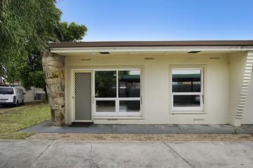 Recently Sold 1/4 Barry Street, HENLEY BEACH, 5022, South Australia