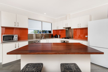 Recently Sold 33 Pringle Street, MOSSMAN, 4873, Queensland