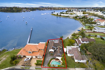Recently Sold 11 Collingwood Avenue, CABARITA, 2137, New South Wales