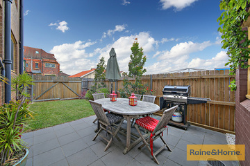 Recently Sold 1/80 Alt Street, ASHFIELD, 2131, New South Wales