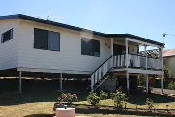 Recently Listed TINGOORA