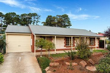 Recently Sold 23 Zanker Drive, MOUNT BARKER, 5251, South Australia