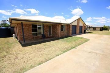 Recently Sold 119 Harris Rd, KINGAROY, 4610, Queensland