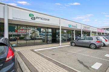 Recently Sold 4/199 Balcatta Road, BALCATTA, 6021, Western Australia