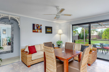 Recently Sold 8 Canberra Ave, COOLOOLA COVE, 4580, Queensland