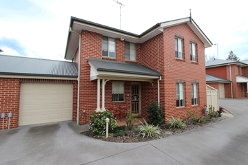 Recently Sold 3/126 Howick Street, BATHURST, 2795, New South Wales