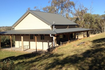 Recently Sold 74 Yallaroi Road, JINDABYNE, 2627, New South Wales