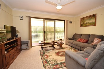 Recently Sold 136 East Street, NOWRA, 2541, New South Wales