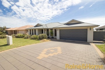 Recently Sold 25 Cypress Point Drive, DUBBO, 2830, New South Wales