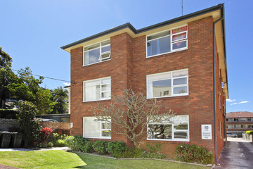 Recently Sold 6/11 Frazer Street, COLLAROY, 2097, New South Wales