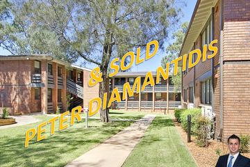 Recently Sold 4/308-310 Great Western Highway, ST MARYS, 2760, New South Wales