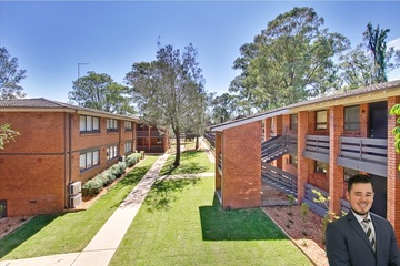Recently Sold 26/308-310 Great Western Highway, ST MARYS, 2760, New South Wales