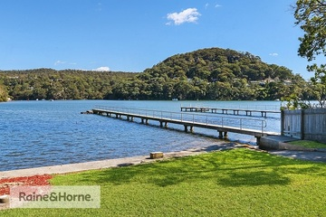 Recently Sold 81 Woy Woy Road, WOY WOY, 2256, New South Wales