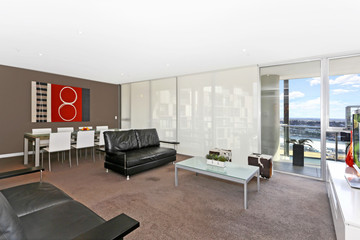 Recently Sold 1805/8 Distillery Drive, PYRMONT, 2009, New South Wales