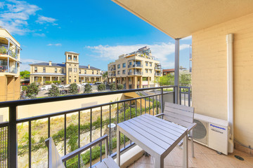 Recently Sold 16/27 Harvey Street, PYRMONT, 2009, New South Wales