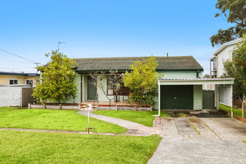 Recently Sold 4 Flinders Avenue, KILLARNEY VALE, 2261, New South Wales