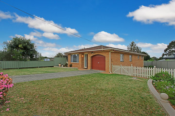 Recently Sold 44 Leigh Crescent, ULLADULLA, 2539, New South Wales