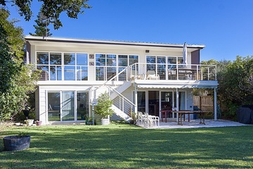 Recently Sold 12 Mitchell Parade, MOLLYMOOK, 2539, New South Wales