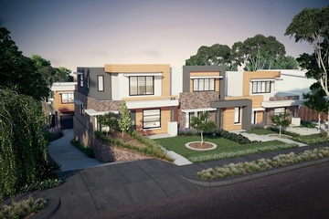 Recently Listed 1-7/20 Austin Crescent, PASCOE VALE, 3044, Victoria