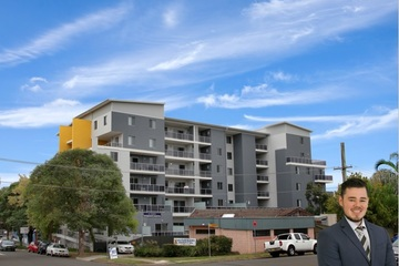 Recently Sold 1/51-53 King Street, ST MARYS, 2760, New South Wales