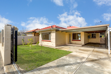Recently Sold 110 Grand Junction Road, ROSEWATER, 5013, South Australia