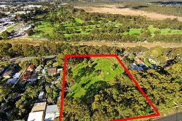 Recently Listed 204 - 214 Pacific Highway, WATANOBBI, 2259, New South Wales