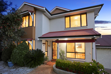 Recently Sold 38A Cromer Road, CROMER, 2099, New South Wales