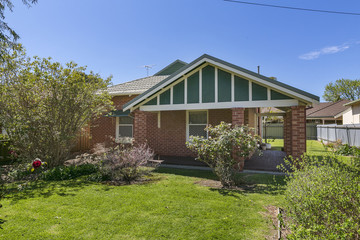 Recently Sold 4 Blairgowrie Avenue, EDWARDSTOWN, 5039, South Australia