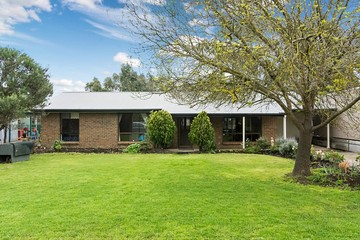 Recently Sold 4 Day Street, MEADOWS, 5201, South Australia