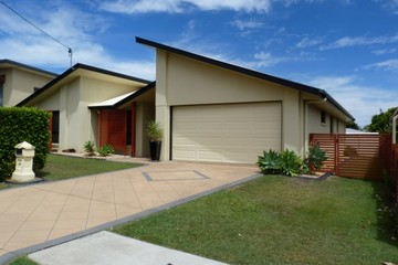 Recently Listed 47 Taylor St, PIALBA, 4655, Queensland