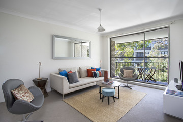 Recently Sold 8/9 King Street, RANDWICK, 2031, New South Wales