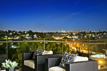 Recently Sold 46a Homer Street, EARLWOOD, 2206, New South Wales